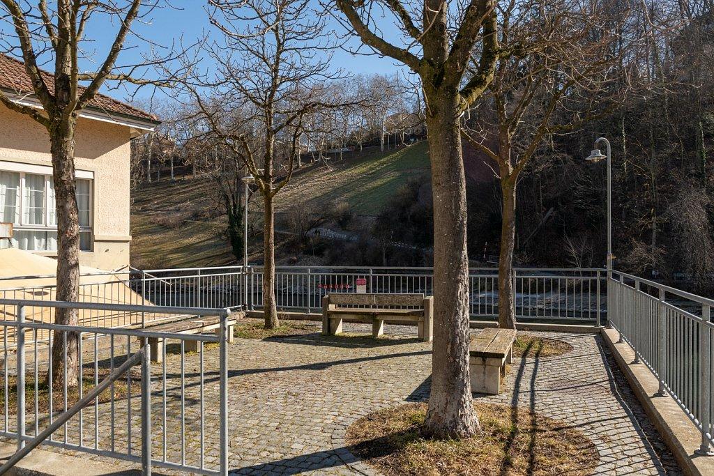 20190217-stationenweg-bern-5242.jpg
